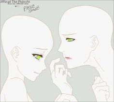Anime Base Couple Anime Couple Base 4 By Animebases2 On Deviantart