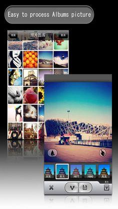 ArtCamera