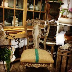 my little French venue #Vintage home decor#antiques for sale ...