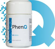 """Lately, there's has been much hoo-ha on a multifaceted weight loss pill called PhenQ. It is said to be able to work in different ways to shed your weight from multiple angles. Some customers even say they lost weight with this slimming supplement, without exercising and dieting! What is so special with about PhenQ? Let's … Continue reading """"All About PhenQ: Reviews, Ingredients, Side Effects, Scam, Where to Buy; and More"""""""