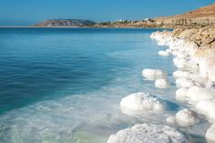 The Dead Sea region, despite its name, is a significant location and source of nutrition and abundant life. The biblical significance of the Dead Sea. Petra Tours, City Of Petra, Mountain Bike Tour, Mount Of Olives, Dome Of The Rock, Israel Tours, Western Wall, Dead Sea, Statue