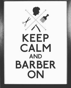 Damn straight ✌! #barberlife #femalebarber #ladybarber #barber #hair #barbers #lifestyle #haircut #mokumbarbers #Amsterdam