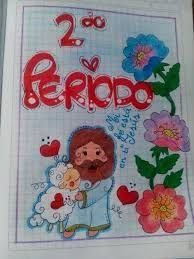 List of attractive segundo periodo marcado ideas and photos School Notebooks, Letters And Numbers, Art Sketches, Cute Pictures, Diy And Crafts, Bullet Journal, Clip Art, Notes, Kawaii