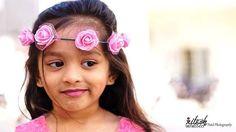 My Angel by Ritesh Patel on 500px