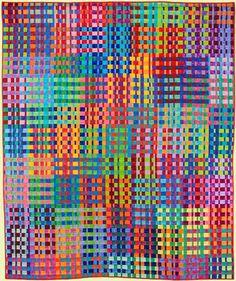 Kent Williams - A Complete Basket Case