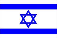 Jewish Symbolism | Jewish symbols