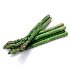 Fun fact: cooked asparagus has more cancer-fighting potential than raw   http://www.health.com/health/gallery/0,,20667296_2,00.html#