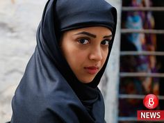 'Lipstick Under My Burkha' to open the Indian Film Festival of Melbourne 2017 Beau Film, Bollywood Updates, Bollywood News, Lipstick Under My Burkha, Ratna Pathak, Prakash Jha, Box Office Collection, Oliver Twist, Brave Women