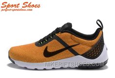 http://www.nikeriftshoes.com/may-2016-new-products-nike-lunarestoa-2-essential-mens-jogging-shoes-yallow-black-white-discount.html MAY 2016 NEW PRODUCTS NIKE LUNARESTOA 2 ESSENTIAL MENS JOGGING SHOES YALLOW BLACK WHITE DISCOUNT Only $85.00 , Free Shipping!