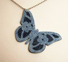 The Blues/ FWB Round 83 by Haley Stanley on Etsy