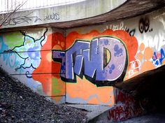 Vøyenbrua Oslo, Norway, Graffiti, My Photos, Street Art, Neon Signs, Illustration, Illustrations, Graffiti Artwork