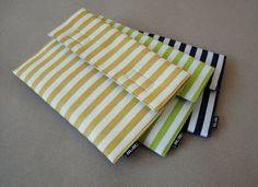 """Notebooktaschen - 13"""" MacBook Tasche, 13-14"""" Laptop Tasche - ein Designerstück von JiuJiu bei DaWanda"""