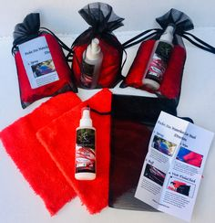 TeslaChick car wash for your purse, glovebox or pocket! High End Cars, Car Wash, Gift Wrapping, Purse, Pocket, Models, Paper Wrapping, Role Models, Wrapping Gifts