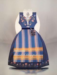 Craft Patterns, Scandinavian, Crafts, Manualidades, Handmade Crafts, Craft, Arts And Crafts, Artesanato, Handicraft