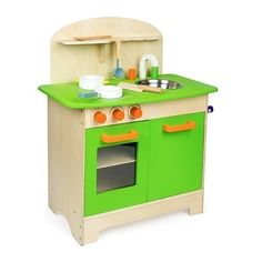 15 Best Toy Kitchen Images Wooden Toys Wood Toys Wooden Toy Plans