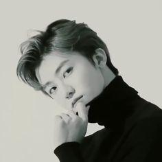 45 super ideas for wall paper kpop nct jaemin Winwin, Taeyong, Korean Lips, Dream Video, Ntc Dream, Kpop Gifs, Nct Dream Members, Johnny Seo, Rapper
