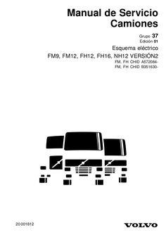 Zf As Tronic Trucks 1327 751 102B 2007 Repair Manual pdf