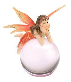 Terramuse Fairy Bubble - Faerie Glen Bubble Collection By Munro 7822 by Munro, http://www.amazon.com/dp/B000WLYJCW/ref=cm_sw_r_pi_dp_-zP1rb0TW2DFP