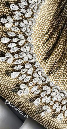 Graff Diamonds