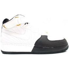 Air Jordan Force XII 12 Taxi Fusion White Black Taxi 317742 cheap Jordan AJF, If you want to look Air Jordan Force XII 12 Taxi Fusion White Black Taxi 317742 you can view the Jor Nike Shoes For Sale, Nike Shoes Outlet, Running Shoes Nike, Cheap Jordan 11, Shoes 2014, Nike Air Force, Nike Men, Air Jordans, Adidas Sneakers