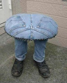 diy-jeans-chair.jpg 600×738 píxeles