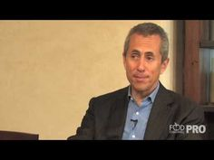 Leaders with Guts: Danny Meyer, Part 1
