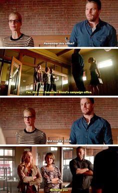 "#Arrow #Season4 #4x04 ""Beyond Redemption"""
