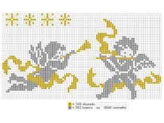 un solo color Monochrome, Crochet, Cross Stitch, Geek Stuff, Embroidery, Cards, Internet, Babies, Google