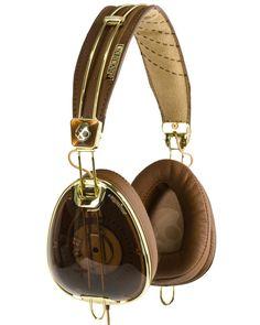 Skullcandy Aviator Headphones Get authentic Skullcandy Aviator here! http://www.bossnotin.com/Computers-IT/Audios/Skullcandy-Aviator-Headphone