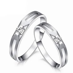 Diamond Couple Set Ring for Men & Women 0.07+0.06ct/pair 18K White Gold Handmade Diamond Jewelry Wedding Band Free DHL Shipping     Tag a friend who would love this!     FREE Shipping Worldwide     Get it here ---> http://onlineshopping.fashiongarments.biz/products/diamond-couple-set-ring-for-men-women-0-070-06ctpair-18k-white-gold-handmade-diamond-jewelry-wedding-band-free-dhl-shipping/