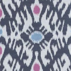 32872 | 5-blue Tribal Fabric, Kilim Fabric, Drapery Fabric, Fabric Decor, Fabric Design, Curtains, Silver Fabric, Pink Fabric, Green Fabric