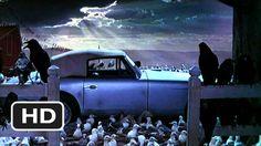 The Birds (11/11) Movie CLIP - Unending Terror (1963) HD (+playlist)