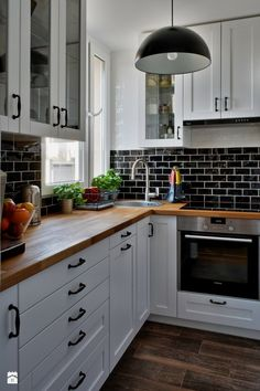 Kitchen Cabinetry - CLICK THE PICTURE for Various Kitchen Ideas. #kitchencabinets #kitchenisland