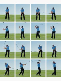 Golf tips. Learn just how to become a much better golfer.Golf tips. Learn just how to become a much better golfer. Golf Party, Golf Push Cart, Golf Club Grips, Golf Photography, Public Golf Courses, Golf Instruction, Golf Putting, Putting Tips, Golf Channel