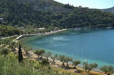 Dexa is a rocky beach with calm, shallow waters and it is accessible by wheelchair. Greek Islands, Greece Travel, Shallow, Photo S, Travelling, Calm, River, Beach, Holiday