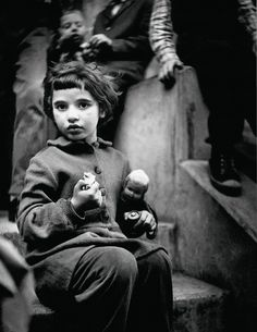 Antanas Sutkus (born 27 June 1939 in Kluoniškiai, Kaunas district) is a renowned Lithuanian photographer and recipient of the Lithuanian National Prize and Order of the Lithuanian Grand Duke Gediminas.    He was one of the co-founders and a President of the Photography Art Society of Lithuania