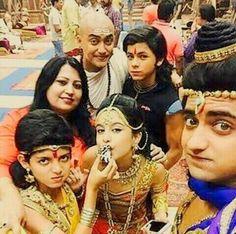 Behind Scene Tunisha Sharma, Superman Wallpaper, Stylish Photo Pose, Chocolate Boys, Teen Celebrities, Cute Actors, Proud Of Me, Most Favorite, Actor Model