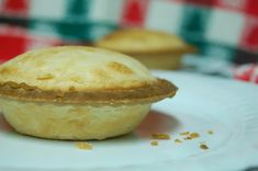 Savory Mini Pies - Tips, Ideas and Recipes - Now that I have that mini pie maker!