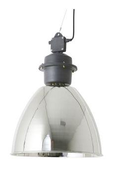 Stunning Pr chtige Lampe im Industriestil ROOSEVELT Deko Salon Online Shop