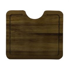Shop ALFI Brand Wood Cutting Board for Granite Sinks at Lowe's Canada. Find our selection of cutting boards at the lowest price guaranteed with price match. Cutting Board Material, Glass Cutting Board, Wood Cutting Boards, Bamboo Cutting Board, Granite Composite Sinks, Granite Sinks, Thing 1, Kitchen Sink, Kitchen Knives