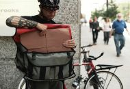 One of the most popular ideas for people who intend to open a small scale business in Thailand is to set-up a courier business. Read here more: Create A Company, European Countries, Messenger Bag, Thailand, Satchel, Country, Business, Bags, Scale