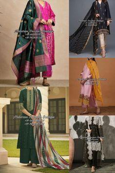 😍Looking to Designer Punjabi Suits Boutique 👉 CALL US : + 91-86991- 01094 / +91-7626902441 or Whatsapp --------------------------------------------------- #punjabisuits #punjabisuitsboutique #salwarsuitsforwomen #salwarsuitsonline #salwarsuits #salwarkameez #boutiquesuits #boutiquepunjabisuit #torontowedding #canada #uk #usa #australia #italy #singapore #newzealand #germany #longsleevedress #canadawedding #vancouverwedding