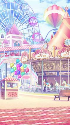 Episode Interactive Backgrounds, Anime Backgrounds Wallpapers, Anime Scenery Wallpaper, Episode Backgrounds, Cute Backgrounds, Pretty Wallpapers, Scenery Background, Background Drawing, Landscape Background