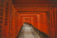 Kyoto | by BeboFlickr