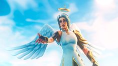 Heroes never die. via /r/FortNiteBR Fortnite Thumbnail, Skin Images, Gamer Pics, Best Gaming Wallpapers, Epic Games Fortnite, Super Funny Memes, Background Images Wallpapers, Video Game Art, Video Games