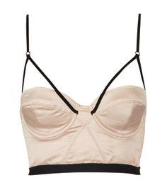 Hello modern day Madonna bra $50