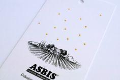 visačka asbis | digitálna ražba zlatou fóliou + digitálna tlač na papier Pergraphica Classic Rough 300g Playing Cards, Classic, Derby, Playing Card Games, Classic Books, Game Cards, Playing Card