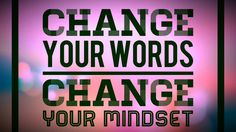 "This is ""Change your words change your mindset"" by Holy Cross Mercy School on Vimeo, the home for high quality videos and the people who love them. Motivational Videos, Inspirational Videos, Growth Mindset Videos, Habits Of Mind, 7 Habits, Motivation For Kids, Visible Learning, School Videos, Psychology Quotes"