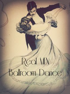 Real Men Ballroom Dance dance lessons Scottsdale,