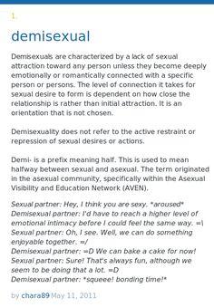 Heterosexual definition diccionario